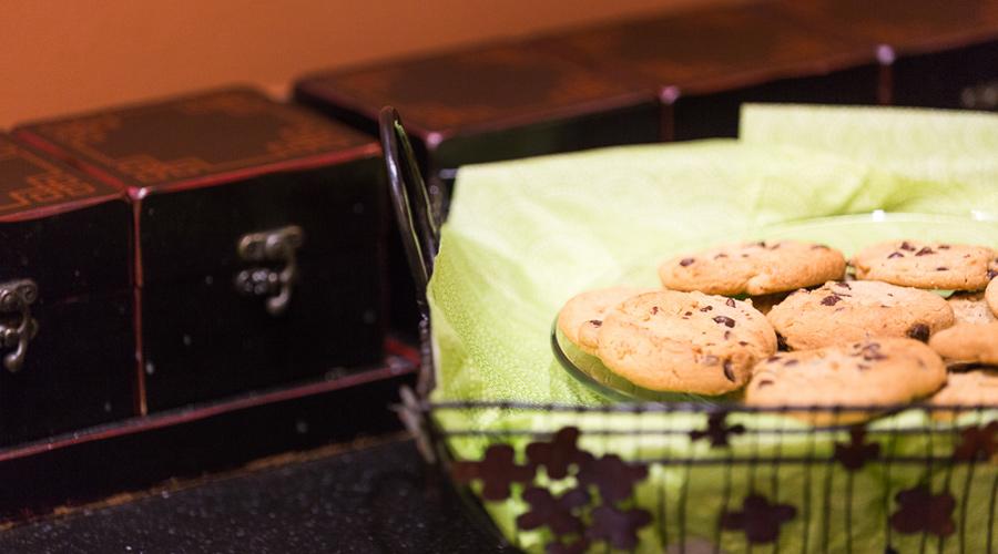 cookies_900x500