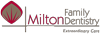Milton Family Dentistry