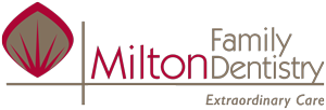 Milton Family Dentistry